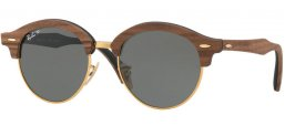 Ray-Ban® RB4246M