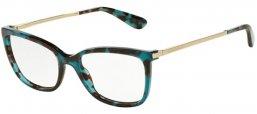 6e0cff8899 Monturas Dolce & Gabbana   Compra online originales y Baratas ...