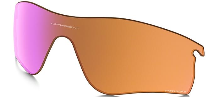 8aeba85fba Gafas de Sol Oakley RADARLOCK PATH OO9181 LENTE RECAMBIO PRIZM TRAIL