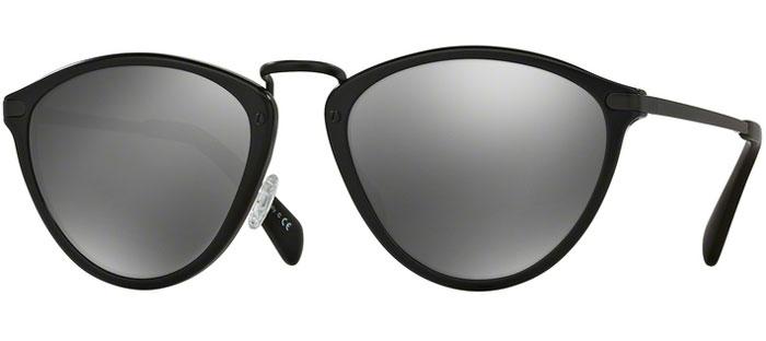 a0af01feca Gafas de Sol - Paul Smith - PM8260S HAWLEY - 14656G SEMI MATTE ONYX MATTE  ONYX