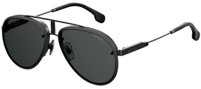 f84bc02fb7 Gafas de Sol Carrera CARRERA GLORY 003 (2K) MATTE BLACK // GREY ...