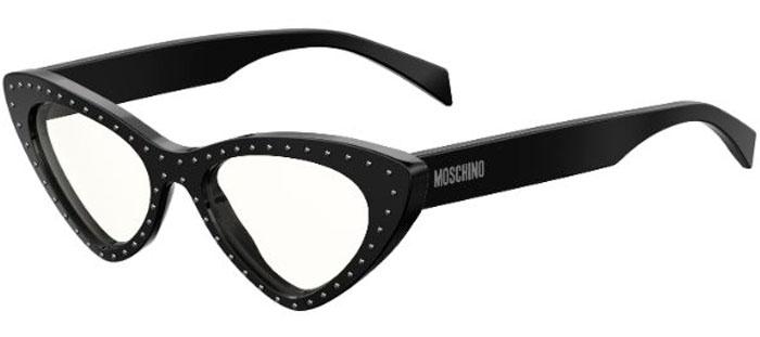 Lentes Moschino Moschino | ösom