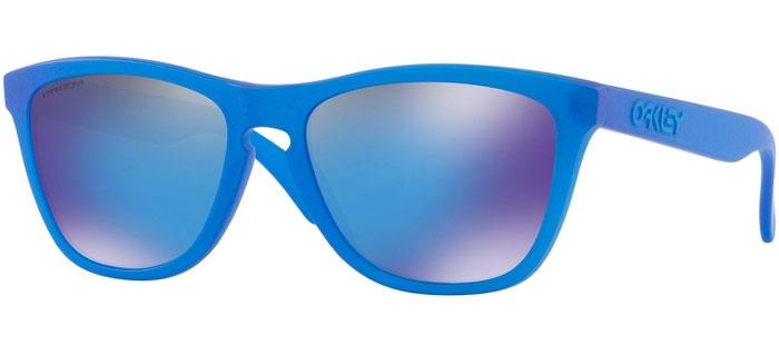 a0fe968940 d'franklin gafas de sol