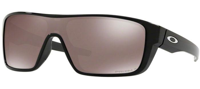 63f0e042f7 Sunglasses - Oakley - STRAIGHTBACK OO9411 - 9411-08 BLACK INK    PRIZM BLACK