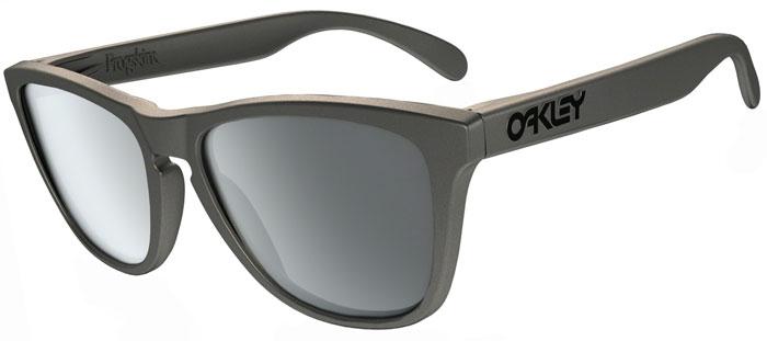 Oakley Frogskins OO 9013-87 lead yPY6zbVR
