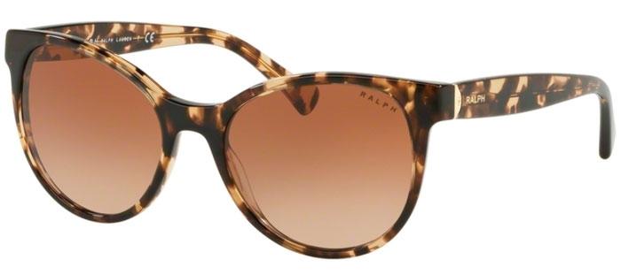 c9447025501 Gafas de Sol - RALPH Ralph Lauren - RA5250 - 169113 LIGHT HAVANA    BROWN