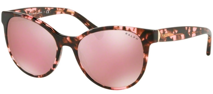 6fb1699ea16 Gafas de Sol - RALPH Ralph Lauren - RA5250 - 16931T PINK TORTOISE    PINK