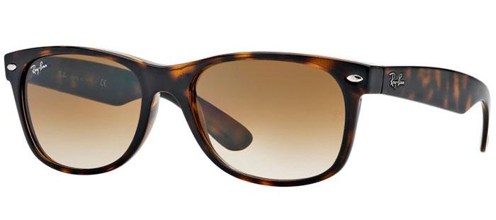 gafas de sol ray ban new wayfarer