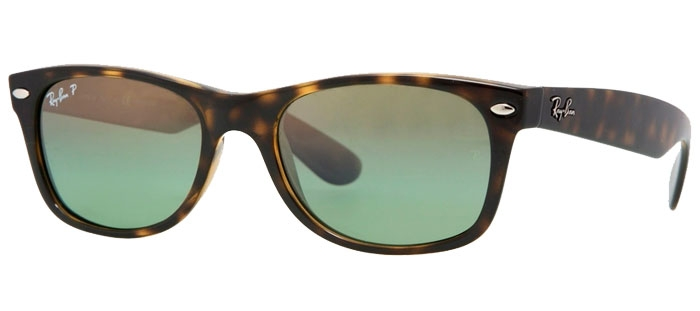 ac7655ae3a7c0 Ray Ban Wayfarer Taille 47 « Heritage Malta