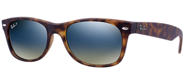 ray ban new wayfarer polarized rb2132