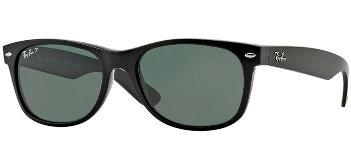 gafas ray ban 2132 precio