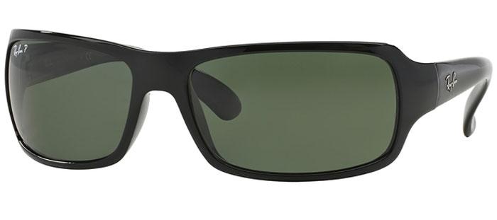 gafas ray ban rb4075