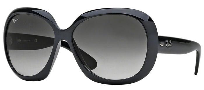gafas sol ray ban jackie