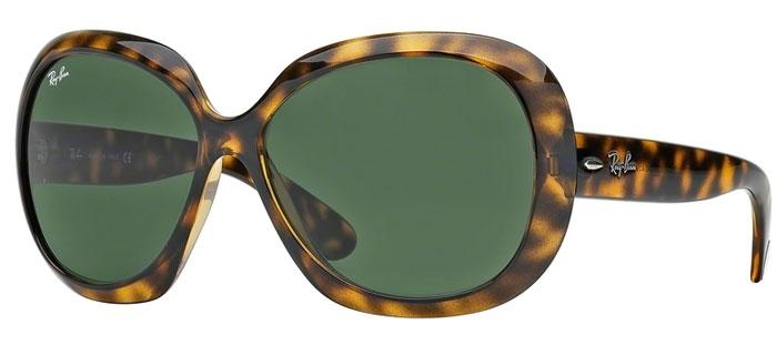 gafas de sol ray ban jackie oh