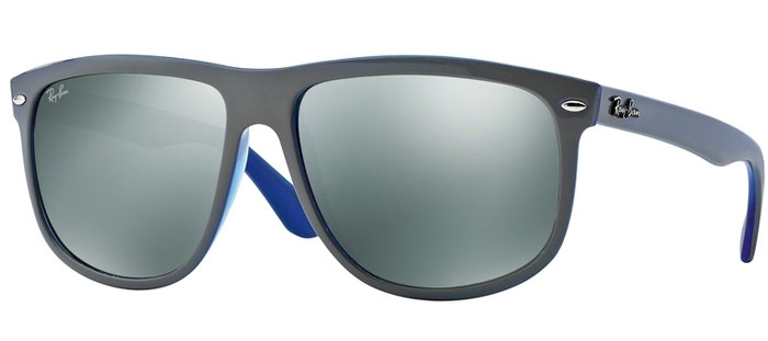 Women's Sunglasses Collection | Ray-Ban® USA