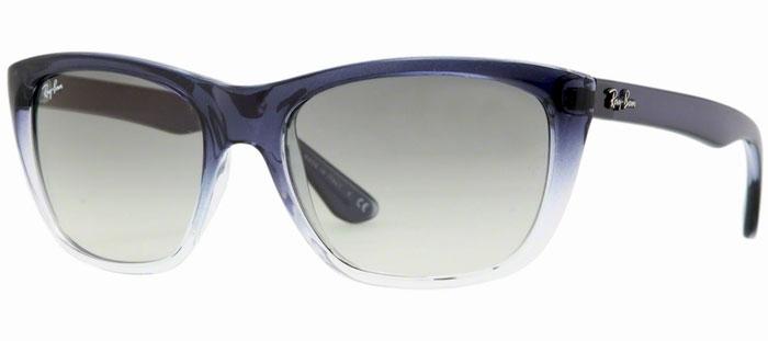 ray ban 4154 gafa