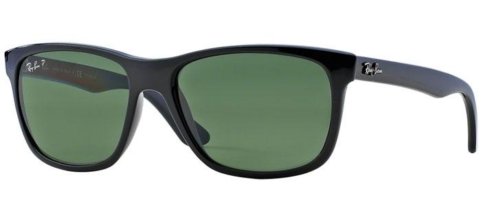 ray ban rb4181 gafa