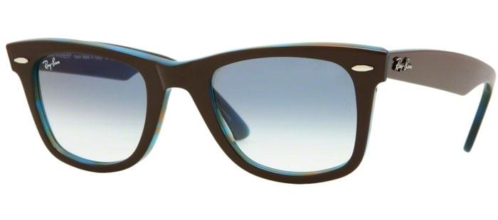 Gafas de Sol - Ray-Ban® - Ray-Ban® RB2140 ORIGINAL WAYFARER. Envío rápido y  seguro 68f8f9fafe