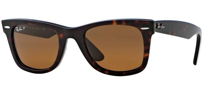 gafas sol ray ban rb2140 original wayfarer