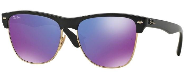 gafas sol ray ban clubmaster