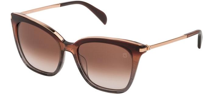 Brown Gradient Gafas Violet Stoa33 08a2 Tous De Sol Glitter PiuZOkXT