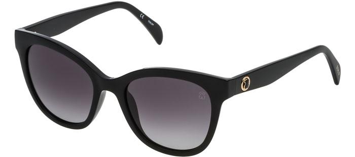 De Grey Black Sto995 Sol Tous 0z42 Gafas Gradient LR35jc4Aq