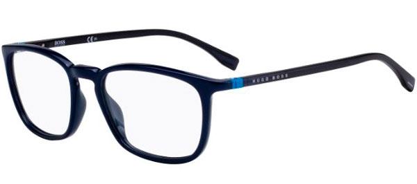 Frames Hugo Boss (BOSS) BOSS 0961 PJP BLUE