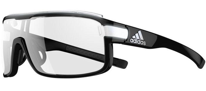 Gafas de Sol Adidas AD01 Zonyk Pro L 6056 6epDohEx