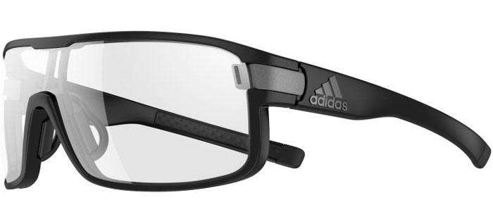 Gafas de Sol Adidas AD03 Zonyk L 6052 jO0qqrtj2U