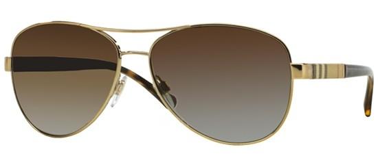 3eddb5e8d092b Precio Gafas De Sol Burberry