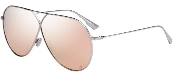 36c4fc324f Gafas de Sol - Dior - DIORSTELLAIRE3 - 010 (SQ) PALLADIUM // MULTILAYER