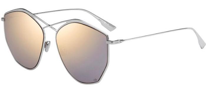 87954255b3 Gafas de Sol - Dior - DIORSTELLAIRE4 - 010 (SQ) PALLADIUM // MULTILAYER