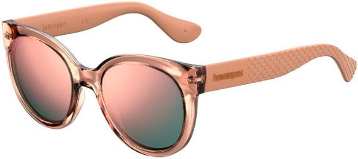 Havaianas Sol Rose 9r60jSalmon Noronham Grey Gold Gafas De trdChsQ