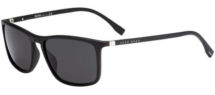 87238419e39 BROWN // GREY. Gafas de Sol - BOSS Hugo Boss - BOSS 0665/N/S - 09Q
