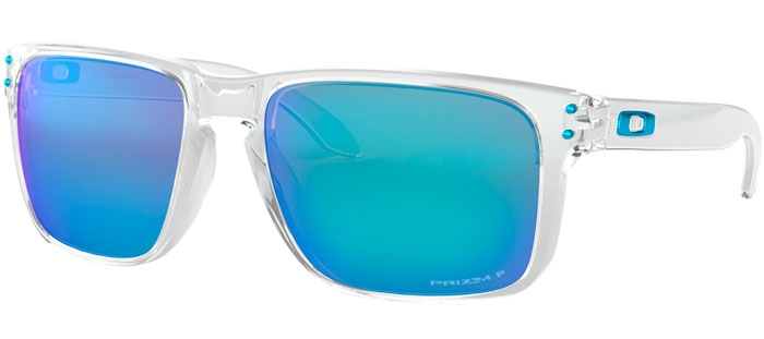 oakley holbrook xl clear