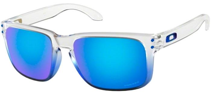 349a74139b Gafas de Sol Oakley HOLBROOK OO9102 9102G5 SAPPHIRE MIST // PRIZM ...