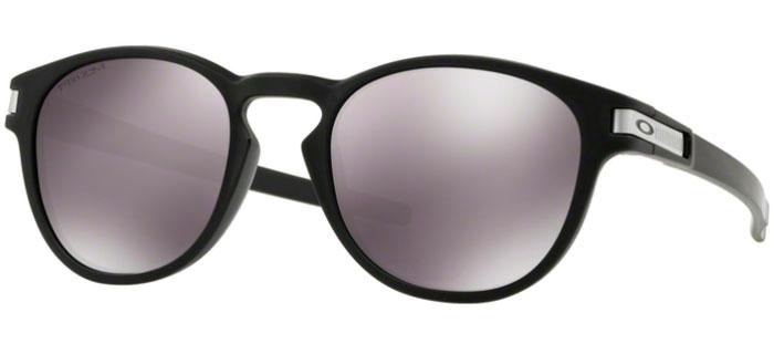 227f7ded08 Gafas de Sol Oakley LATCH OO9265 926540 GRID MATTE BLACK    PRIZM BLACK