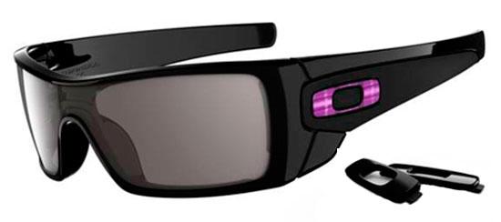 Gafas Oakley Originales