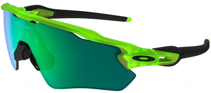oakley radar ev path xs
