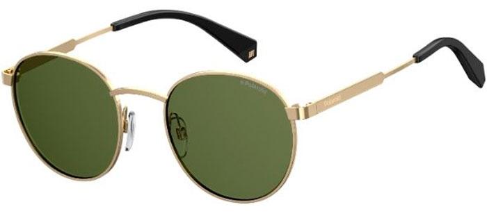 e6651c99ac Gafas de Sol Polaroid PLD 2053/S PEF (UC) GOLD GREEN // GREEN POLARIZED