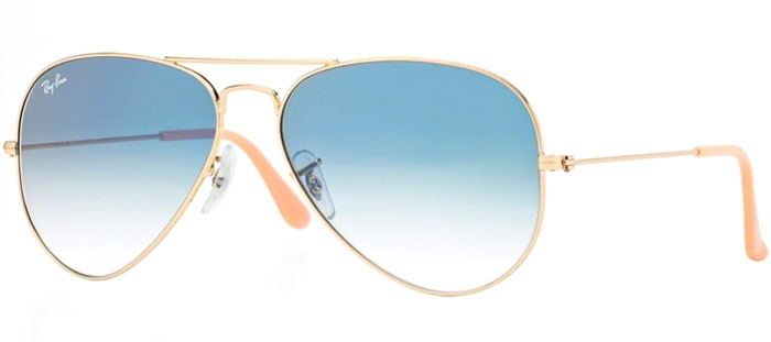 377c614cc ... new zealand gafas de sol ray ban ray ban rb3025 aviator large 3d5f9  a27cb