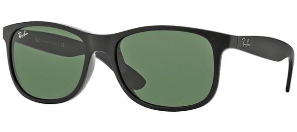 ray ban 4202 gafa