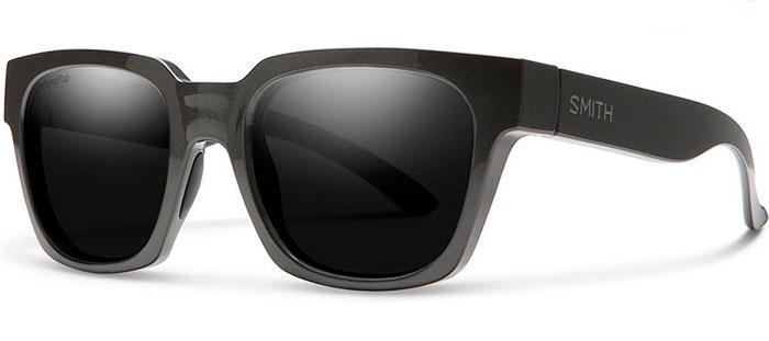 Gafas Grey Smith Polarized De Comstock Free3Matte Sol v0O8NPwmyn