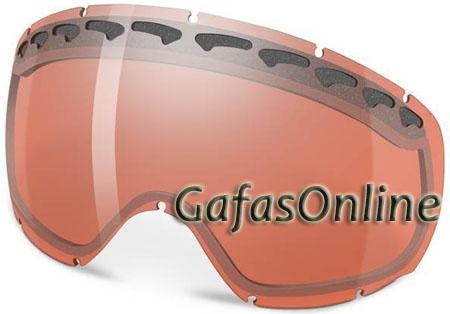 6a66ae38bd400 LENTES CROWBAR - CROWBAR 02-117. G30 IRIDIUM. Goggles Snow ...