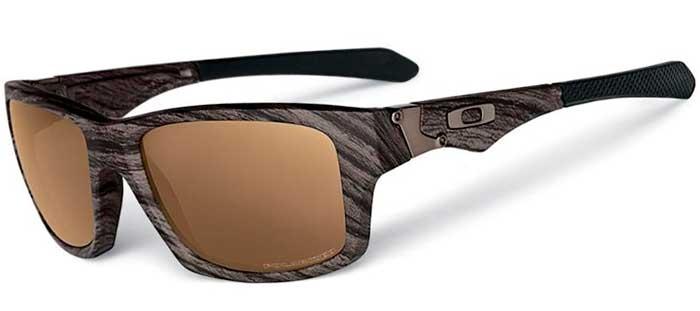 3d7341d00ae Gafas de Sol Oakley JUPITER SQUARED OO9135 913535 WOODGRAIN    PRIZM ...