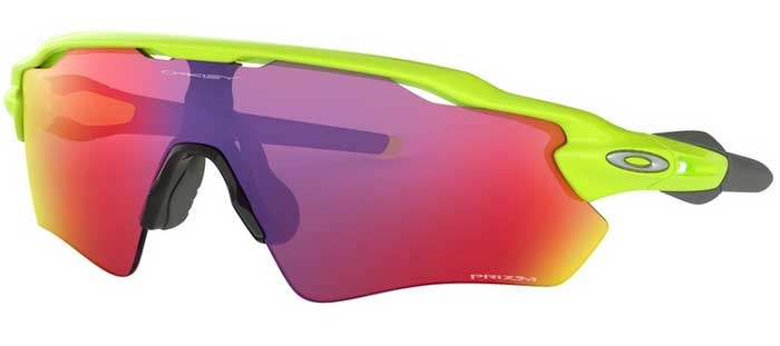 58ec1965bbe Sunglasses Oakley RADAR EV PATH OO9208 920849 RETINA BURN    PRIZM ROAD