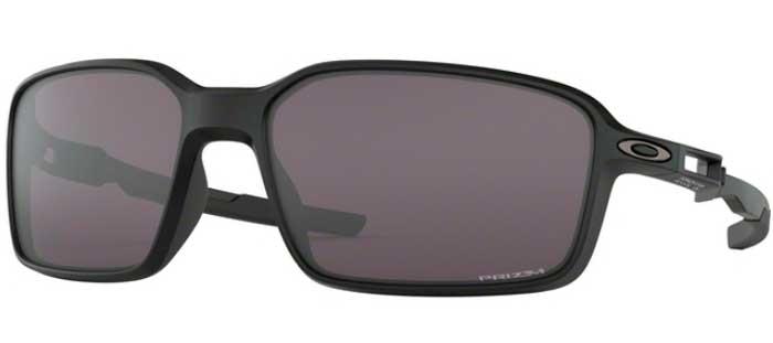 715d2f3bd37 Gafas de Sol Oakley SIPHON OO9429 942901 MATTE BLACK    PRIZM GREY