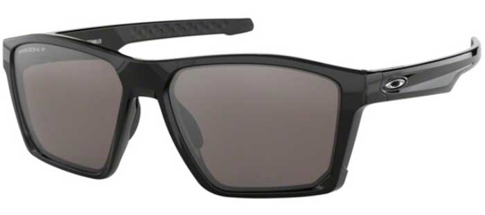8ff34f1768 Gafas de Sol Oakley TARGETLINE OO9397 939708 POLISHED BLACK // PRIZM ...