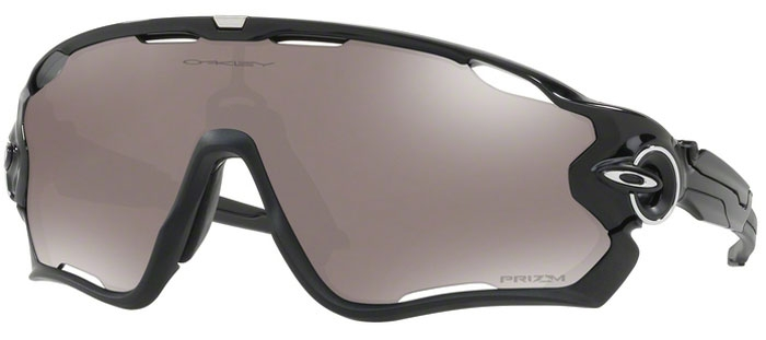 e5c4b52a8e Gafas de Sol Oakley JAWBREAKER OO9290 929028 POLISHED BLACK // PRIZM ...