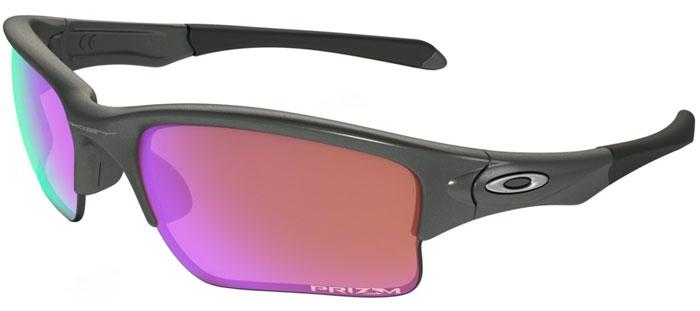 gafas de sol oakley golf